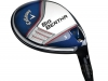 callaway-big-bertha-fairway-wood